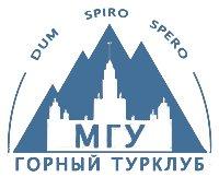 logo_turclub_MGU