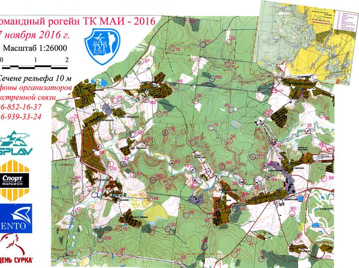map_tk_mai_2016-11-27_Combo