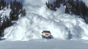 avalanche-akkumulyatory-na-casio-47084-large